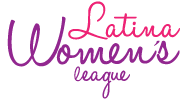 Latina Women's League