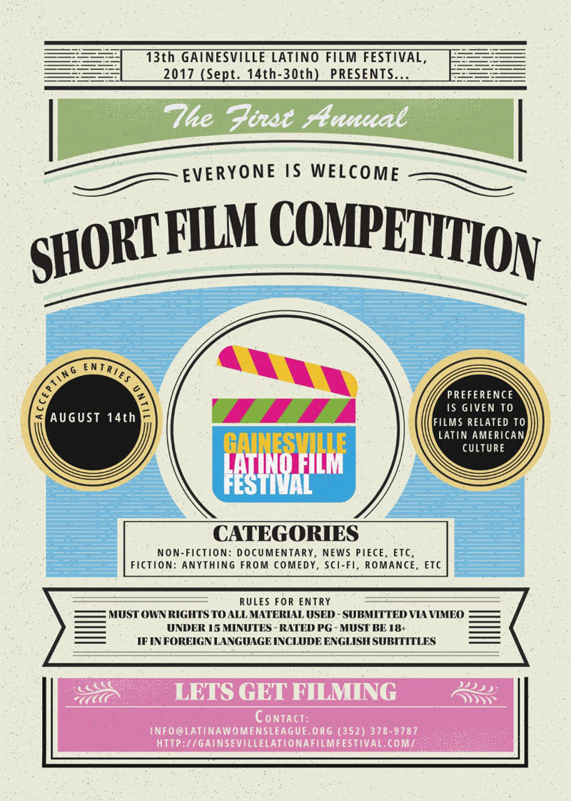 short-film-competition