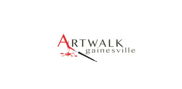 Artwalk of Gainesville