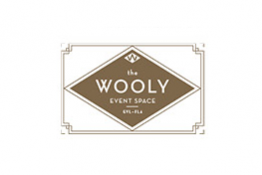 The Wooly, Gainesville, FL