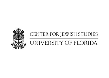 Center-for-Jewish-Studies