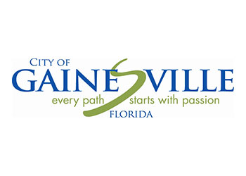 City-of-Gainesville