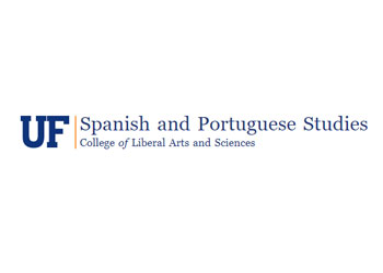 Department-of-Spanish-and-Portuguese-Studies