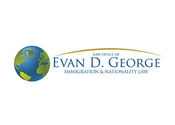 Evan-D.-George-Law-office
