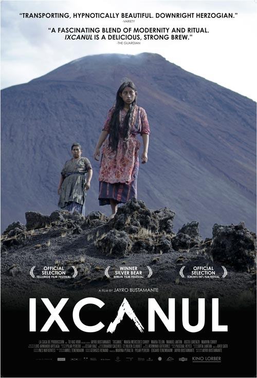 Ixcanul_POSTER-small