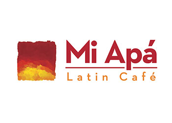 Mi-Apa-Latin-Cafe