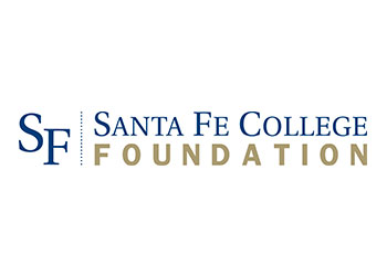 Santa-Fe-College-Foundation