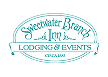 Sweetwater-Branch-Inn
