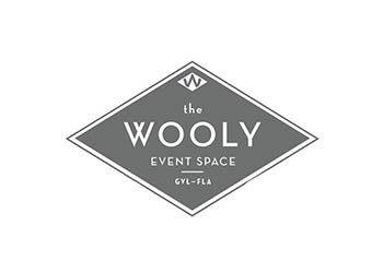 The-Wooly