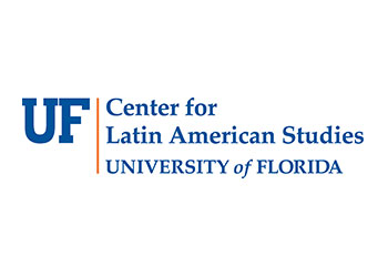 UF-Center-for-Latin-Amer-Studies
