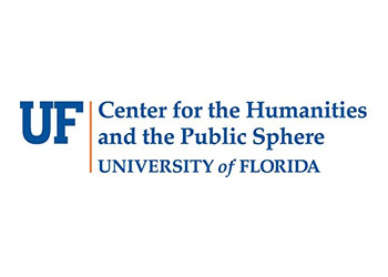UF-Center-for-the-Humanities-and-the-Public-Sphere