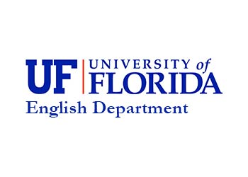 UF-English-Department