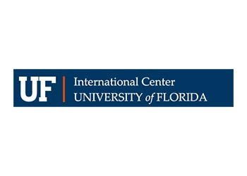 UF-International-Center