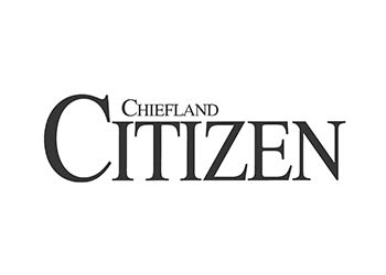 Chiefland-Citizen