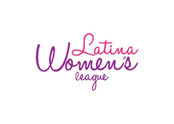 Latina-Womens-League