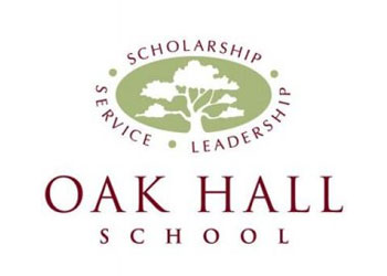 Oak-Hall-School