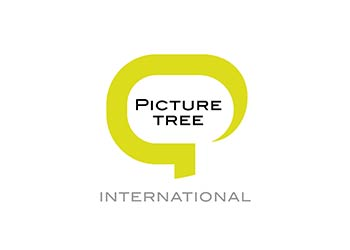 Picture-Tree
