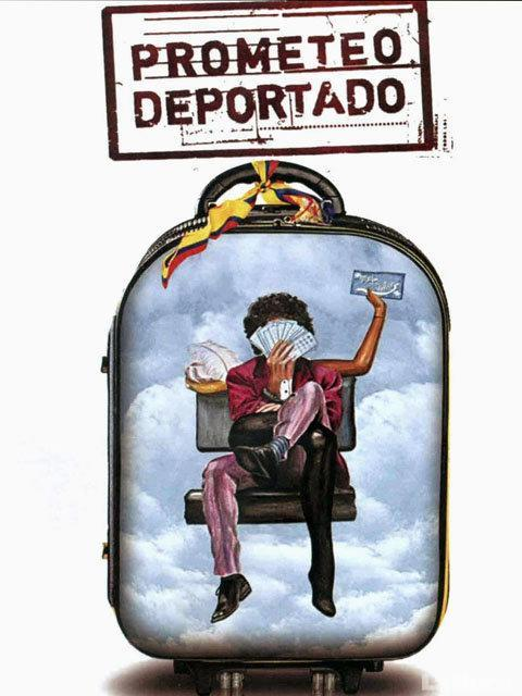 300-DEPORTING-PROMETEO-poster