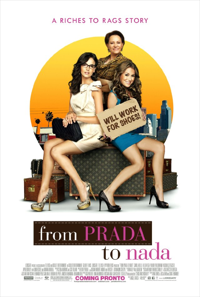 from-prada-to-nada-poster