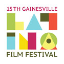 Gainesville Latino Film Festival
